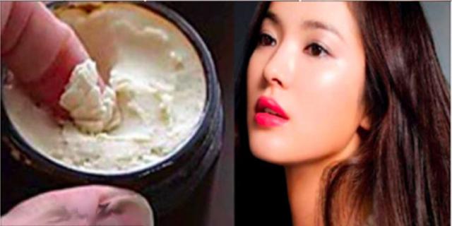 Japanska tajna za zdravu mladalačku kožu čak i nakon 50 godina