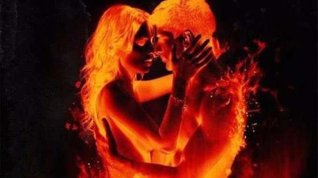 Odustaće od svega zbog ljubavi : Ova dva znaka zodijaka je nemoguće razdvojiti