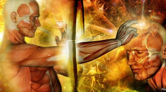 Podsvijest je SILA koja GOVORI vašem SRCU: Kako da OTKLJUČATE vrata vaše PODSVIJESTI?