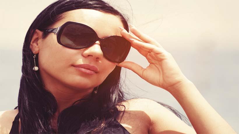 Kako se pametne žene uspješno suočavaju sa negativnim ljudima