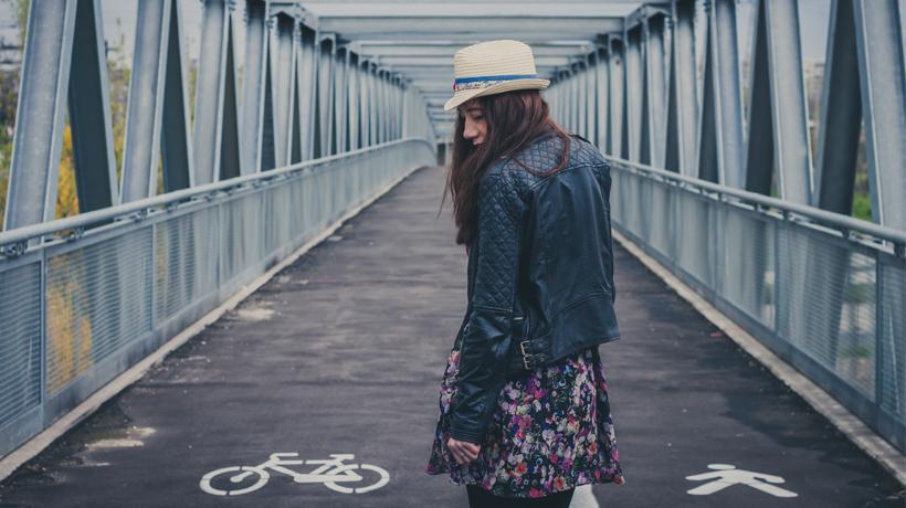 6 Situacija u kojima vaši voljeni ne zaslužuju drugu šansu
