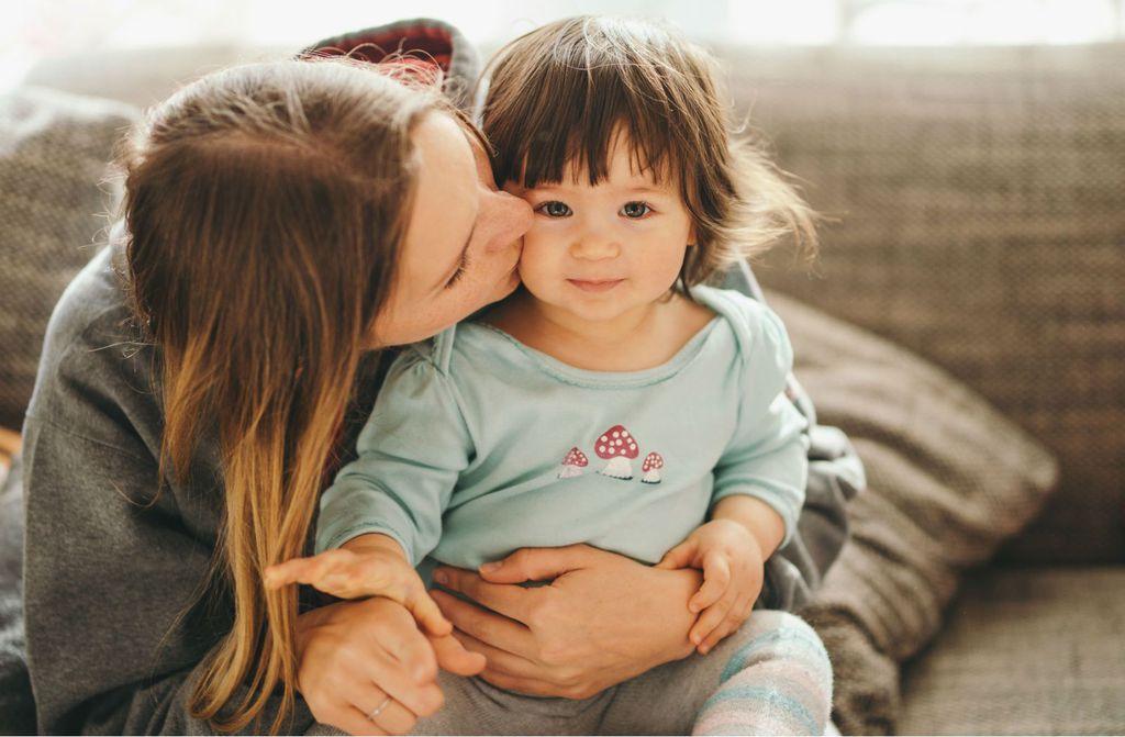 Kako da radite manje i kao rezultat toga budete bolja mama