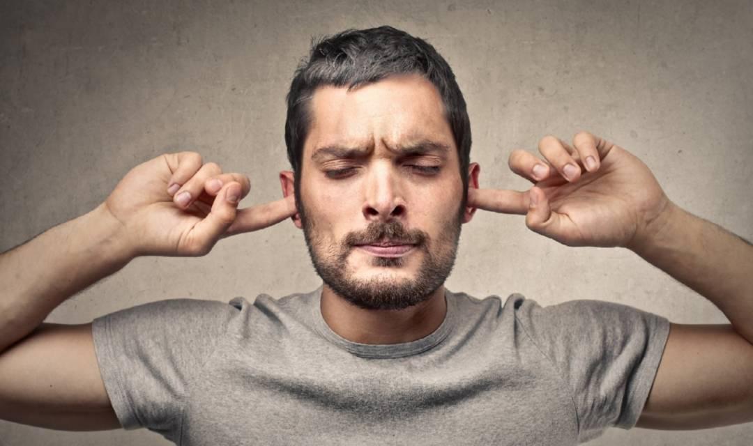 Nauka objašnjava zašto tvrdoglavi ljudi žive duže i napornije rade