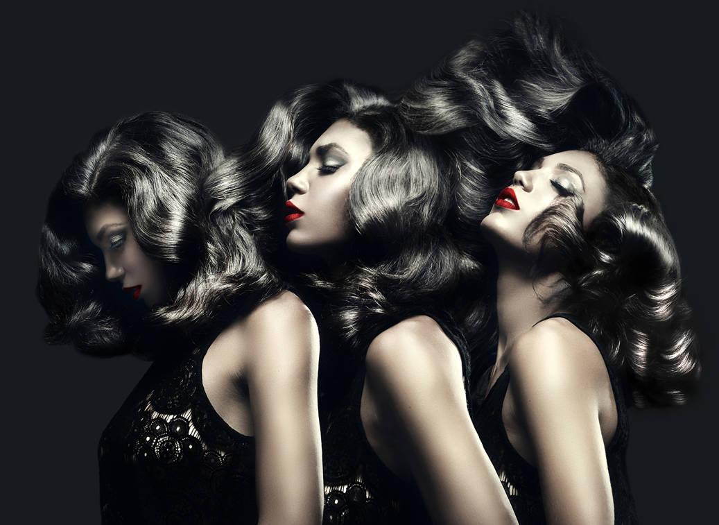 8 Malo poznatih indijskih tajni za zdraviju kosu i brži rast