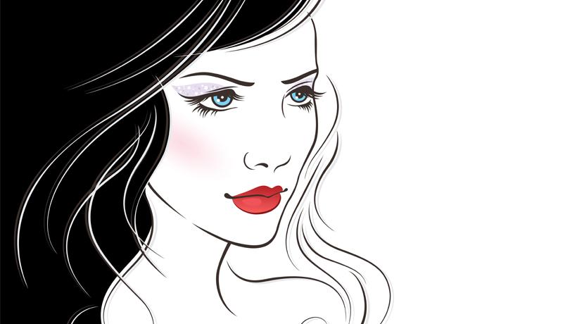 Ističu se i žude za originalnošću : Zašto hrabre žene ne zanima šta drugi misle o njima