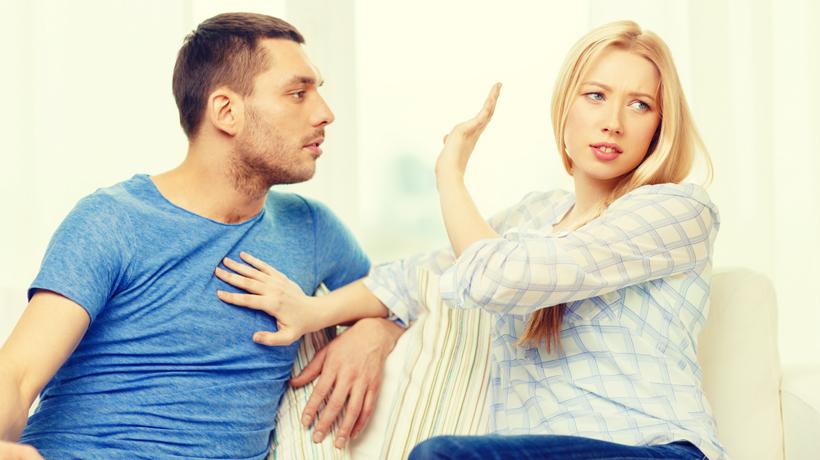 Zašto jake žene nemaju strpljenja za slabe ljude