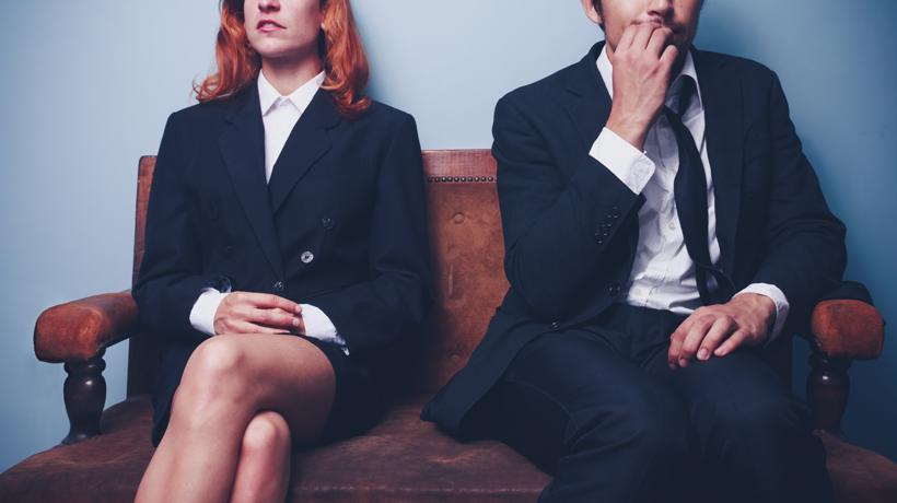 Zašto snažne žene nerviraju mnoge muškarce