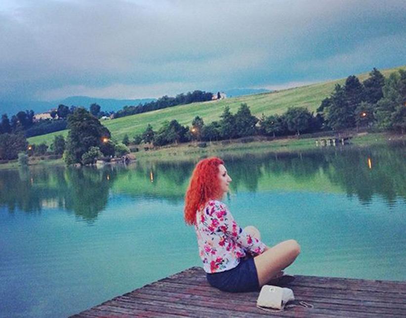 Odustajanjem od ljubavi, odustajete od sebe i života : Zašto nikada ne biste trebali odustati od ljubavi