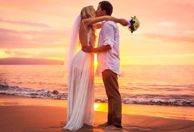 5 Najvažnijih stvari koje morate znati prije nego što se vjenčate