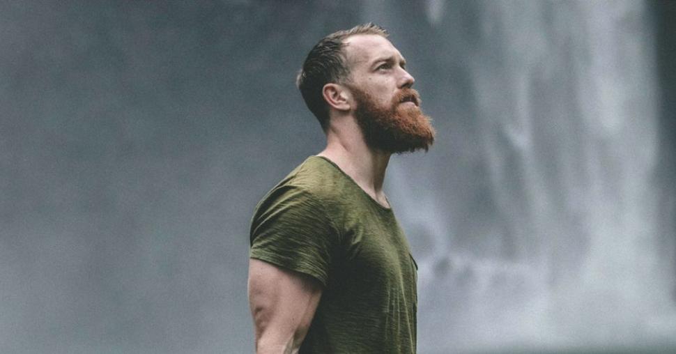 Prema istraživanju muškarci koji imaju bradu su bolji momci i ljubavnici