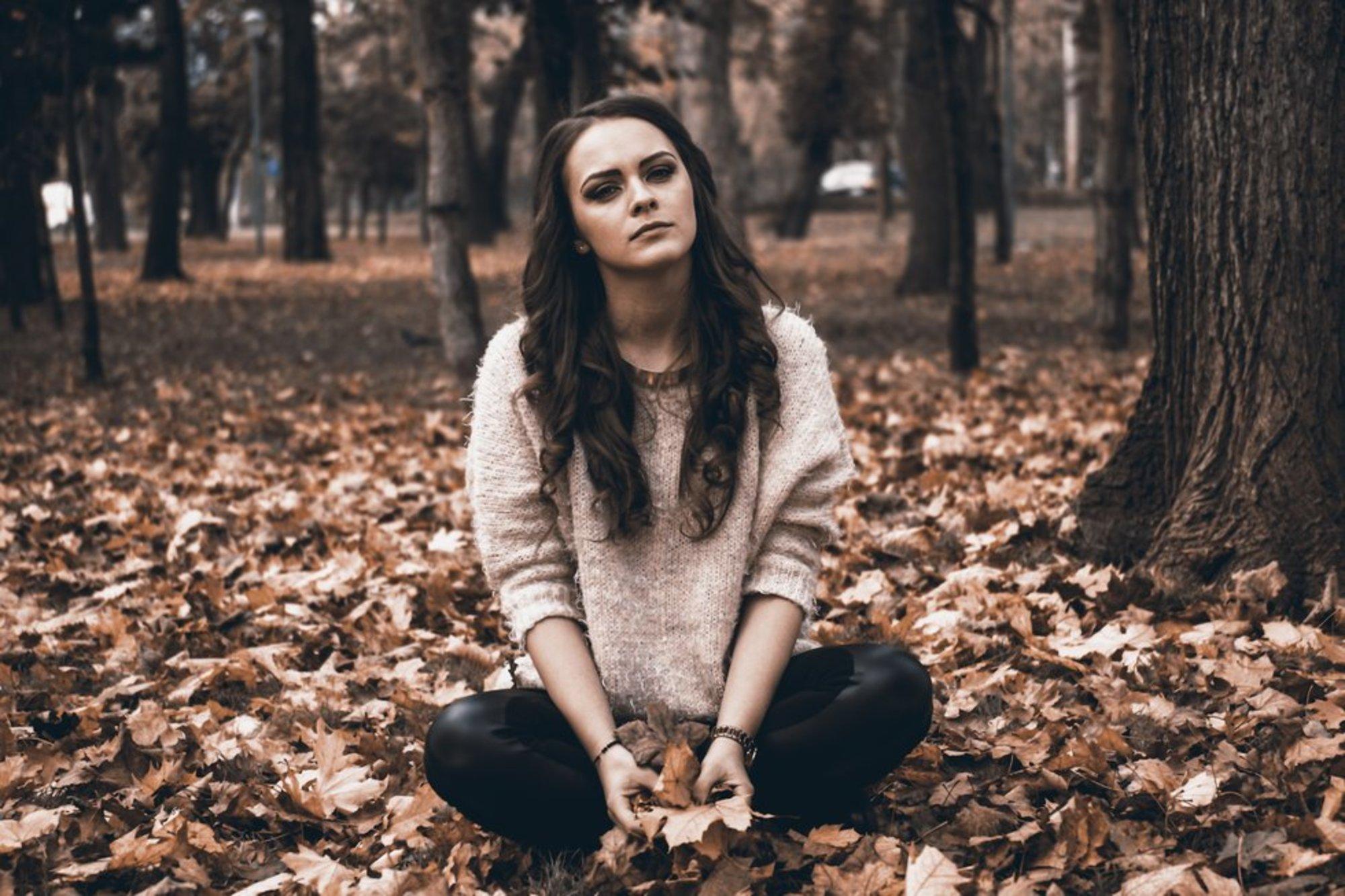 Razlozi zašto vas čekanje prave osobe čini jačim a ne usamljenim