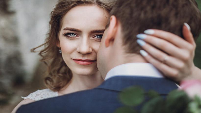 5 Kvaliteta zbog kojih će vas partner oženiti, ako ne – on gubi!