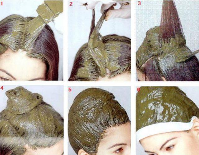 Ovo je najbolji način da ofarbate kosu prirodno.Rezultati će vas iznenaditi