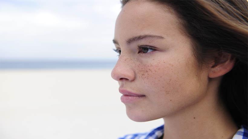 7 Znakova snalažljive žene : Ona se uvijek vraća jača nego ikad