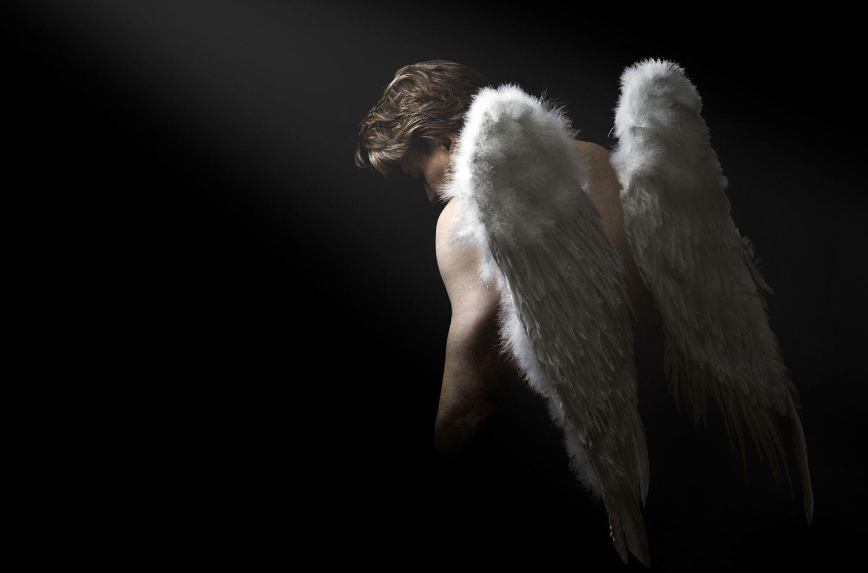 Nekoliko znakova koji pokazuju da ste anđeo u ljudskom tijelu