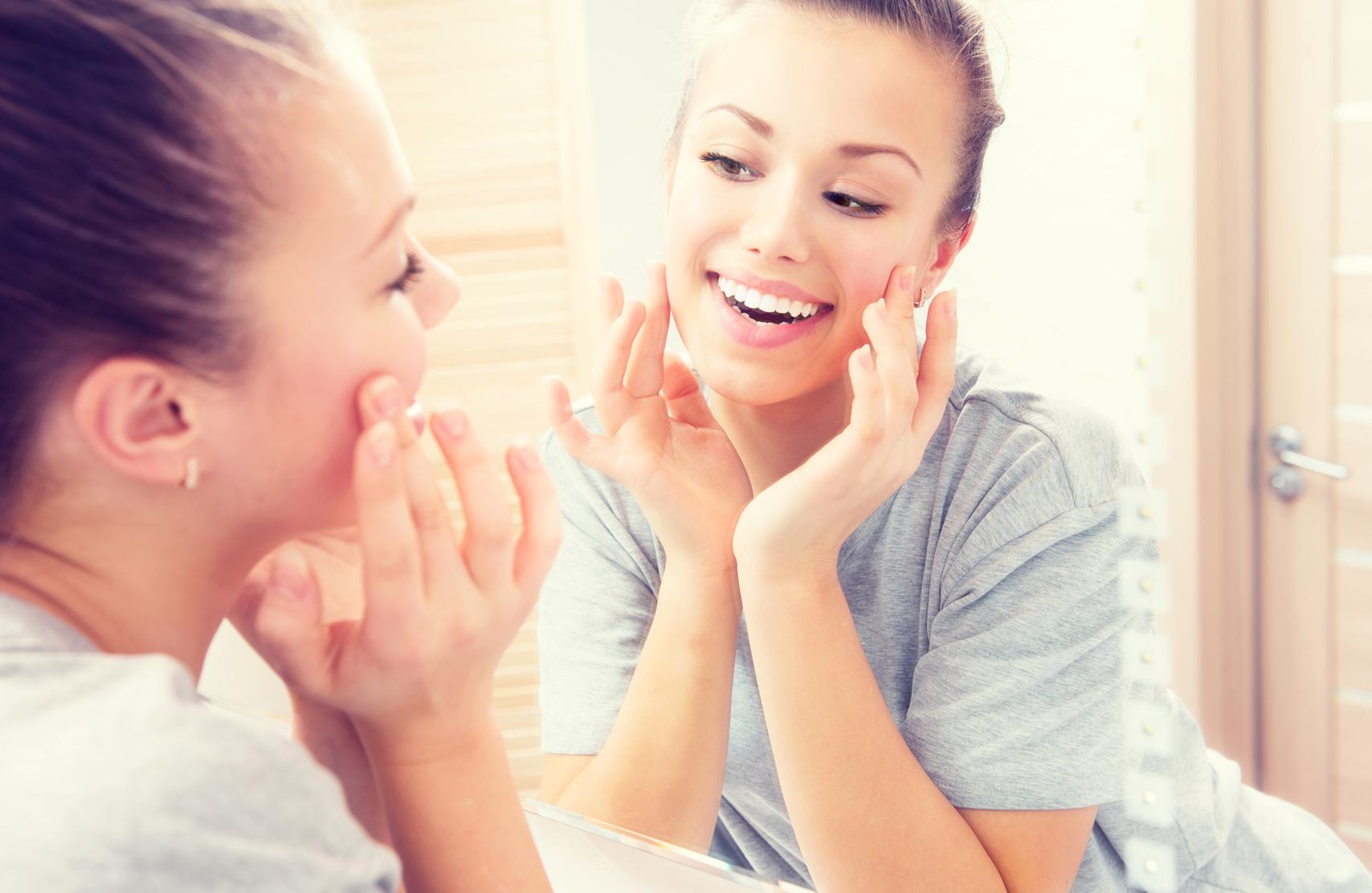 Ako volite svoju kožu, onda je i njegujte :  10 Savjeta za njegu kože koje morate znati