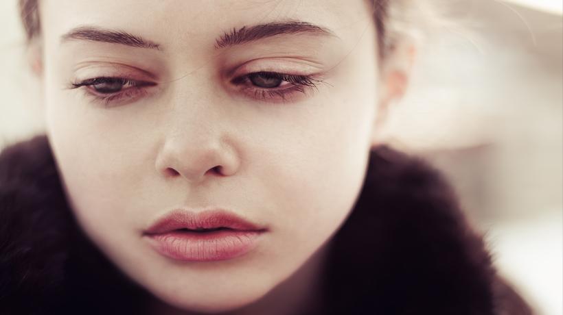 Slomljeno srce vas samo čini jačim i daje vam ove supermoći