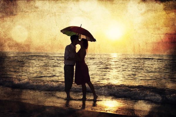 Telepatija u ljubavi : Možete li pornaći svoju srodnu dušu?