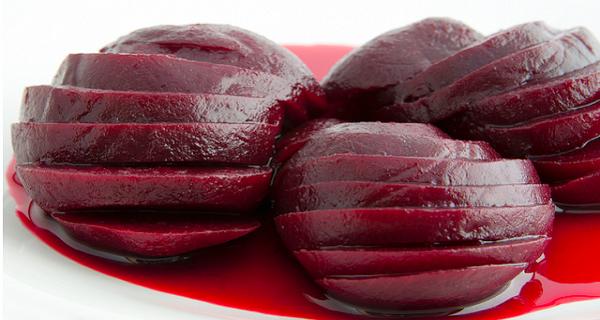 Jedite ovo povrće – popraviće sve što nije u redu u vašem tijelu!