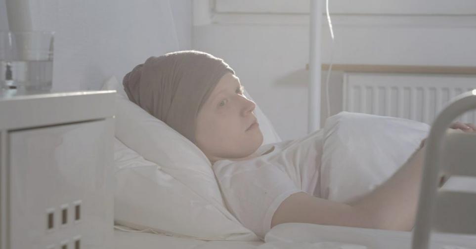 Revolucionarna nova studija dokazuje da hemoterapija širi rak i izaziva smrtonosne tumore