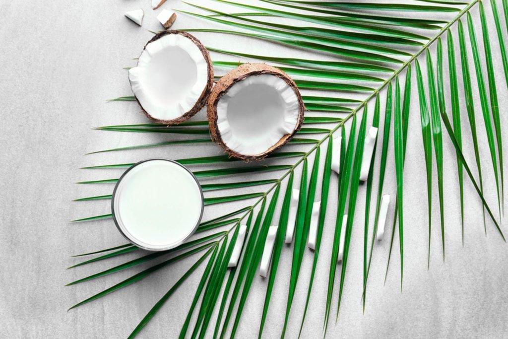 Još jedna ljubav kokosa : Evo zašto biste trebali piti kokosov ocat svako jutro