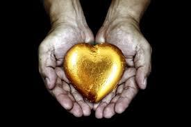 5 Karakteristika ljudi koji imaju zlatno srce