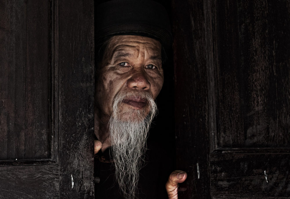 Mudra poučna priča : Zašto ljudi vraćaju zlo za dobro