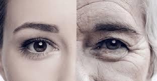 Ruski naučnici su pronašli način kako da uspore starenje