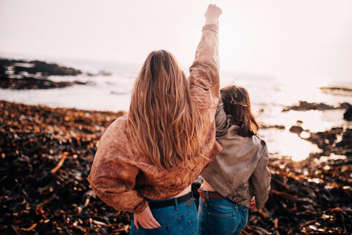 Kako će 2018 godina biti bolja za vas prema vašem horoskopskom znaku