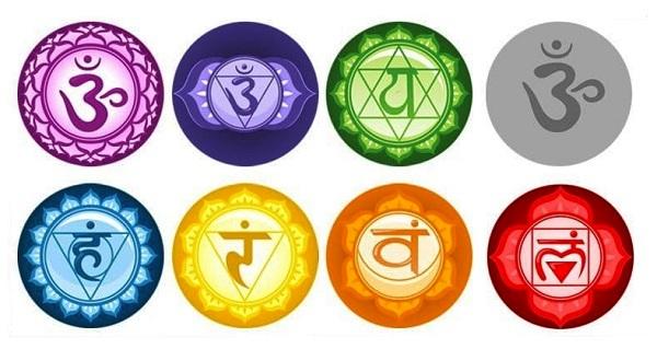 Izaberite jedan simbol i otkrit ćemo vam kakvu vrstu duše imate!