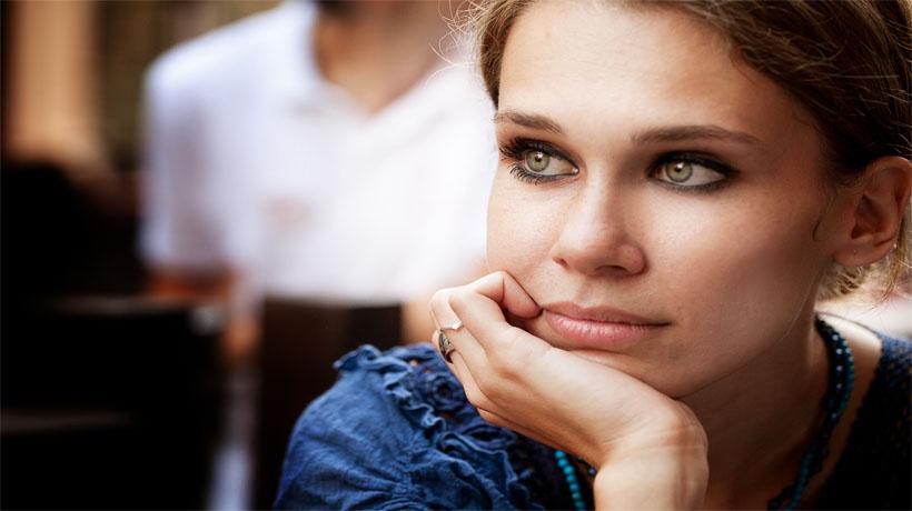 10 Grešaka koje si slobodne žene obećavaju da nikada više neće napraviti