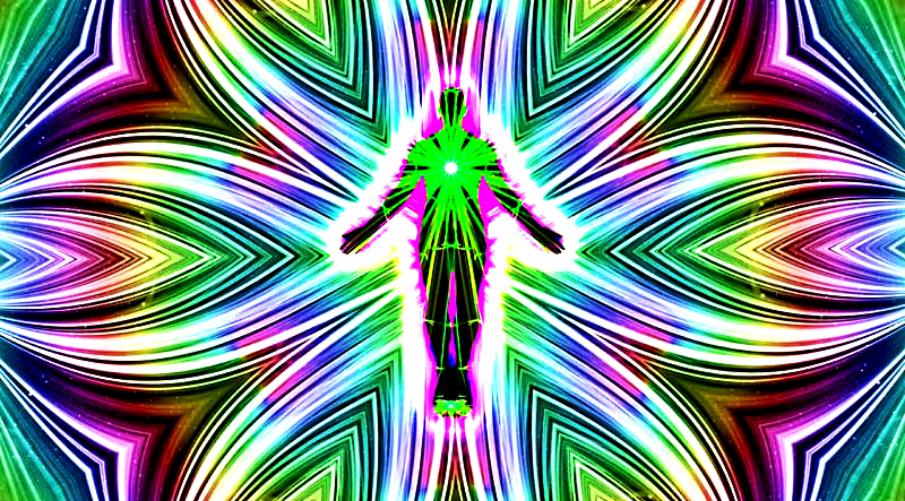 12 Stvari koje vam truju dušu i gase svjetlo na vašem putu