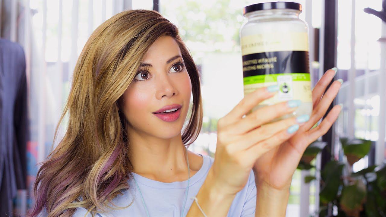 10 Kako da koristite kokosovo ulje da se osjećate i izgledate mlađe
