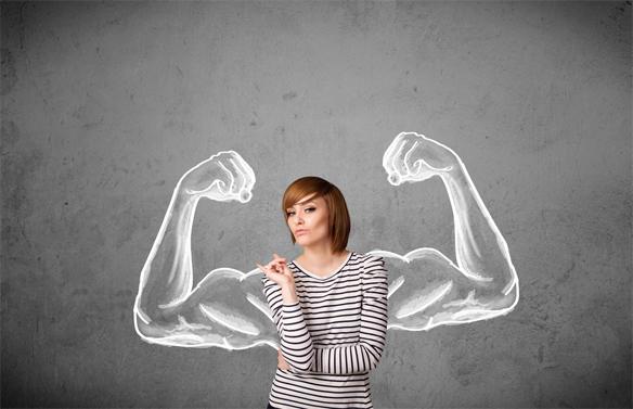 11 Lekcija koje morate naučiti kako biste zaista bili samouvjerena žena