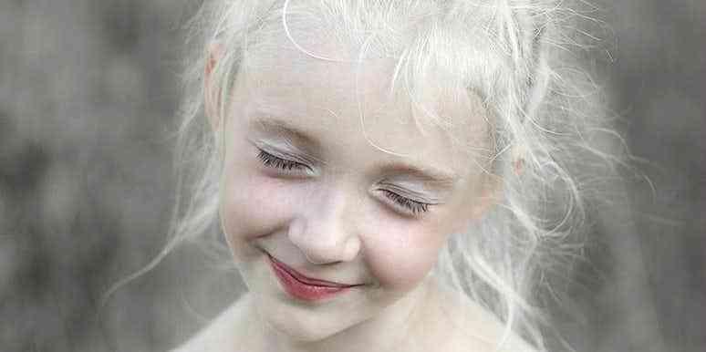 10 Savjeta kako odgojiti nerazmaženu, savršenu anđeosku djecu