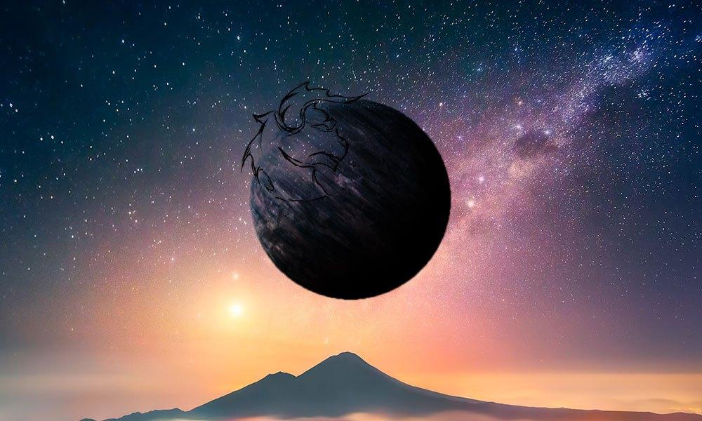 7 Ogromnih promjena koje možete očekivati dok je Uran u Biku