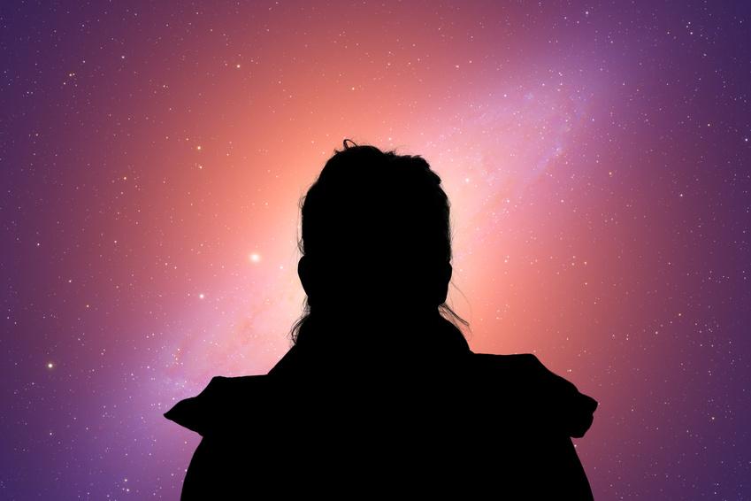 Primate li znakove? Evo kako vam se Svemir i Bog obraćaju