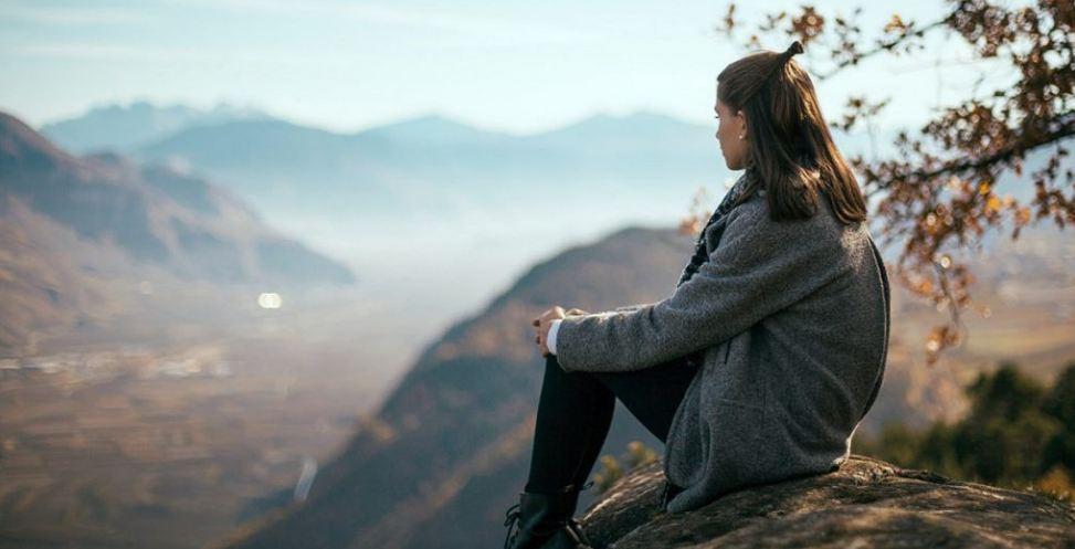 Ljudi koji vole biti sami su posebni, jaki i donose bolje odluke