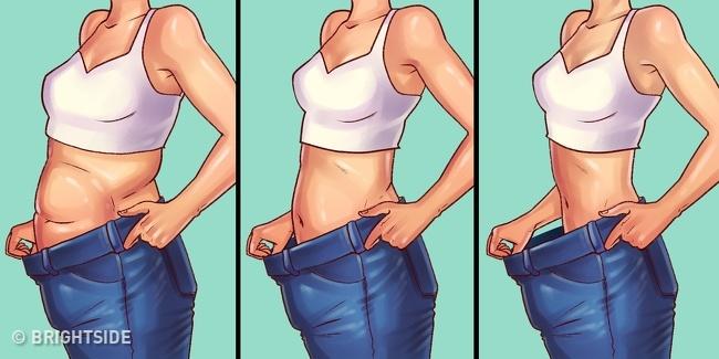 Vojna dijeta koja će vam pomoći da smršate do 4 kilograma za 3 dana!