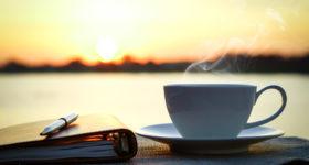 Ovo su najmoćniji jutarnji rituali koji će promijeniti način na koji živite
