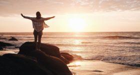 24 mudrosti iz Alhemiste koje će vas navesti da slijedite svoje srce i vjeurjete u snove