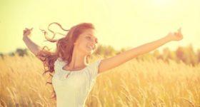 Blagoslov ili lekcija : Svaka osoba dolazi u naš život da nas nauči nečemu