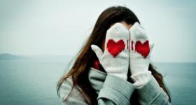 Odane, kreativne i brižne : Zašto su žene Vodolije jedne od najboljih