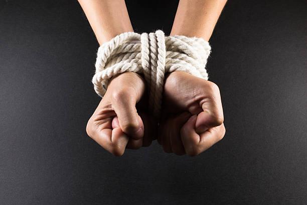 Ovih 9 znakova koji pokazuju da ste sami sebi najgori neprijatelj