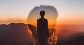 Kako da se iscjelite kada vam je duša umorna od svega