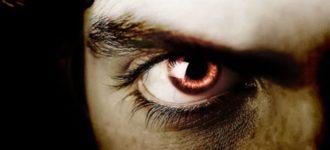 NA ŽALOST TAKVI LJUDI POSTOJE: 5 znakova ZLA koji pokazuju da imate posla sa ljudima POKVARENOG SRCA