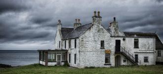6 stvari u kući koje odbijaju prosperitet
