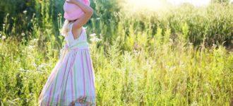 Kako Danci odgajaju najsretniju djecu svijeta: Roditelji moraju disati da bi djeca disala!