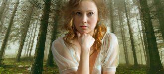 Samo BUDALA poriče psihičke MOĆI UMA : Evo kako da znate kada neko MISLI O VAMA