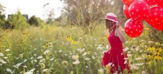 25 smjernica za sreću Paola Koelja: Kada neko ode, to znači da neko drugi samo što nije došao